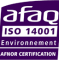 logo-afaq-iso-14001-png