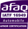 logo-afaq-iso-16949-png