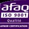 logo-afaq-iso-9001-png
